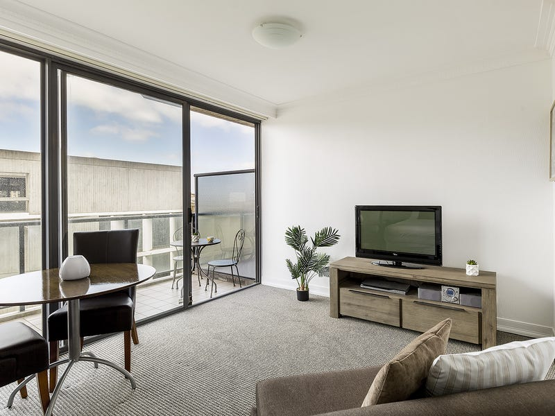 313/48 Alfred St, Milsons Point, NSW 2061