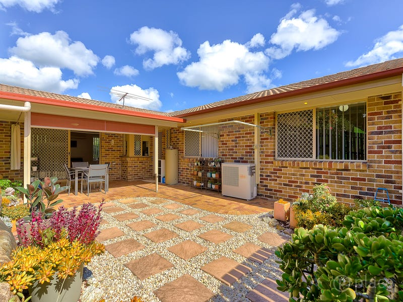 9/126 Frasers Road, Mitchelton, Qld 4053