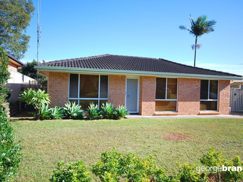 53 Mitchell Drive, Kariong, NSW 2250
