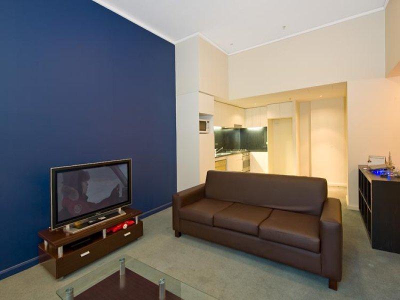 103/58 Mountain Street, Ultimo, NSW 2007