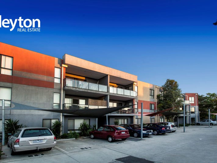 20/27-29 Golden  Grove, Springvale South, Vic 3172
