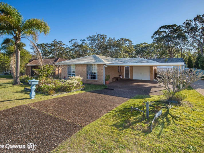 228a Sandy Point Road, Salamander Bay, NSW 2317