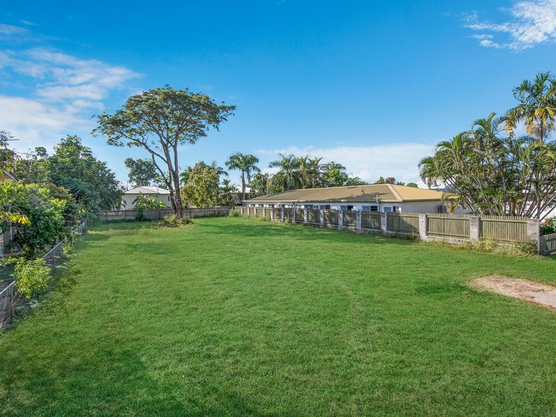 111 Eleventh Avenue, Railway Estate, Qld 4810