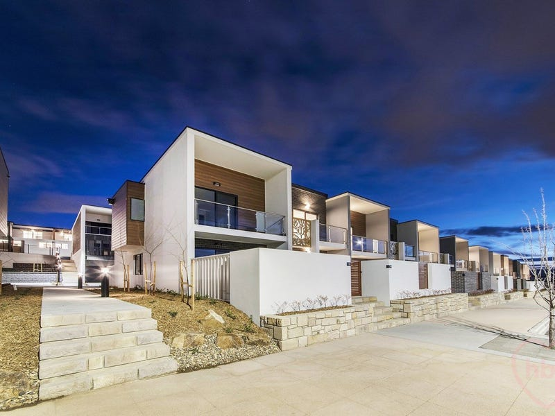 7/2 Rouseabout Street, Lawson, ACT 2617