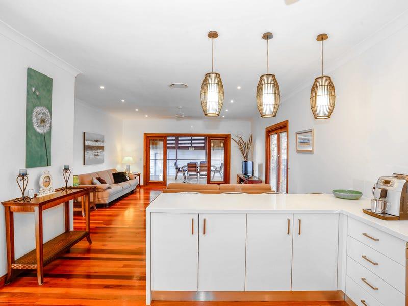 1 Claremont Crescent, Windsor, NSW 2756