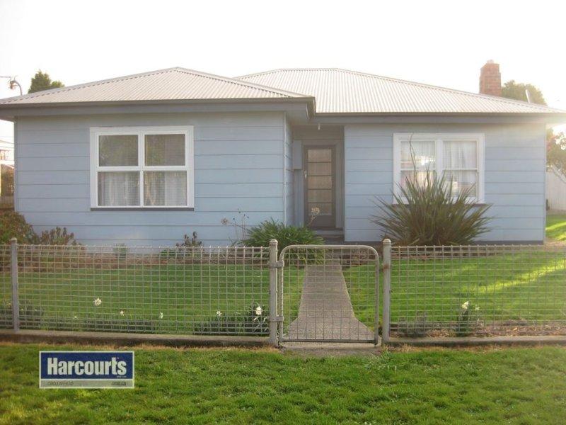 11 Ollington Street, Forest, Tas 7330