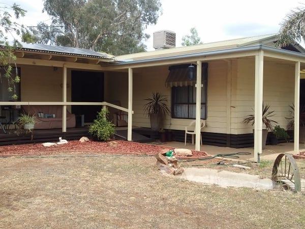 17-31 Thornber St, Oaklands, NSW 2646