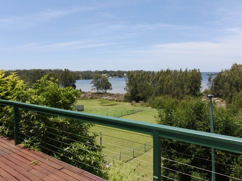 20 Caulfield Parade, Old Erowal Bay, NSW 2540