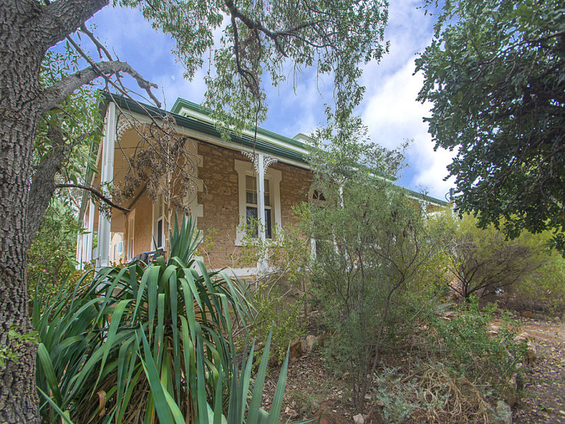 1207 Main Road, Koolunga, SA 5464