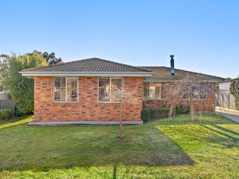 9 Martin Place, Orange, NSW 2800