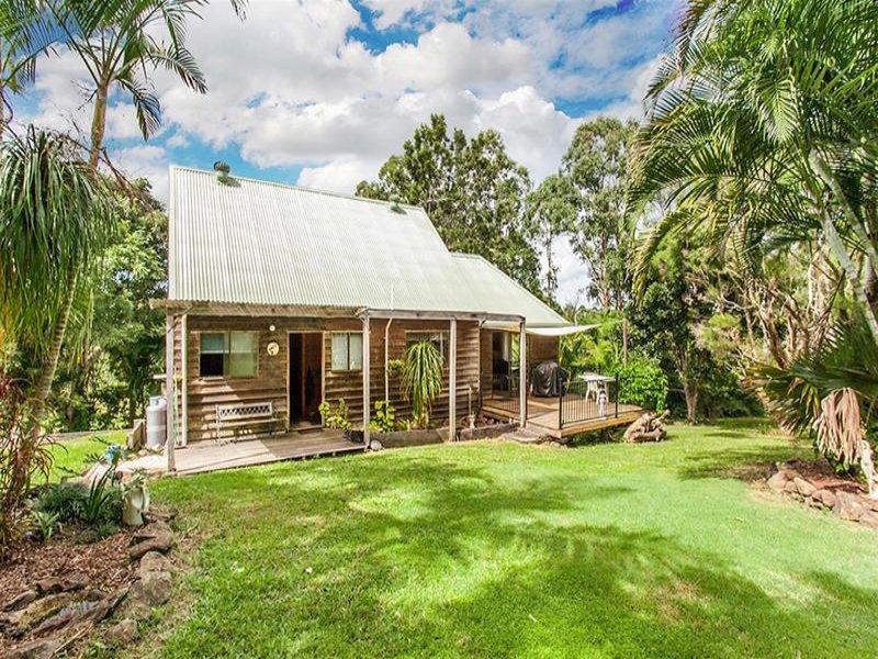 116 Lagoon Drive, Myocum, NSW 2481