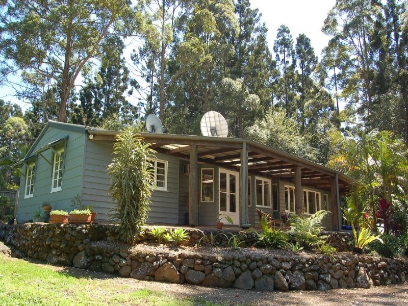 829 Maleny-Stanley River Road, Maleny, Qld 4552