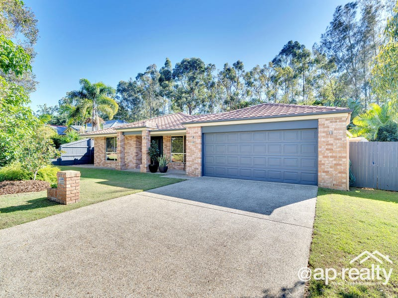37 Prospect Crescent, Forest Lake, Qld 4078
