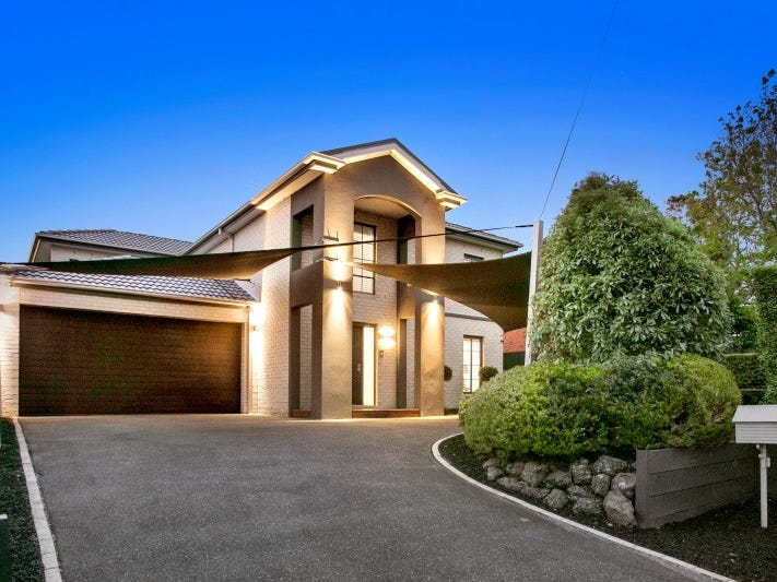 8 Third Avenue, Chelsea Heights, Vic 3196
