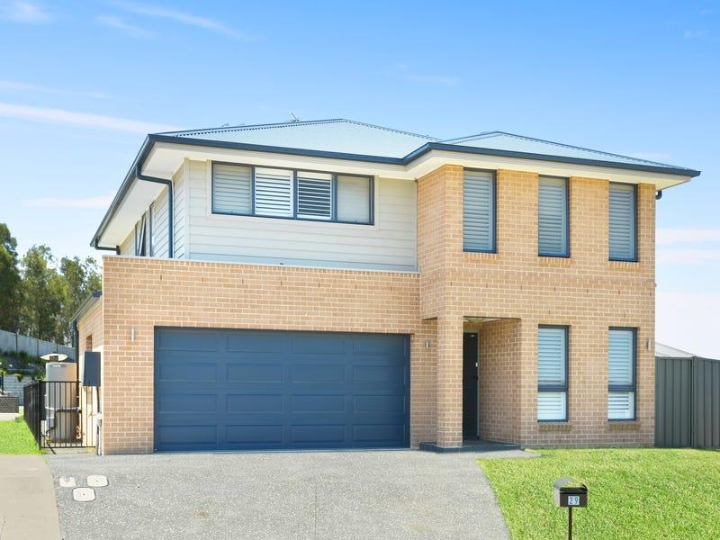 29 The Arches, Kanahooka, NSW 2530