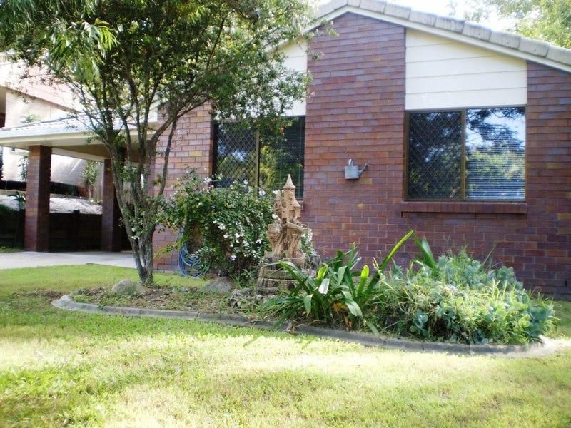 11/22 Buttler Street, Bellbird Park, Qld 4300