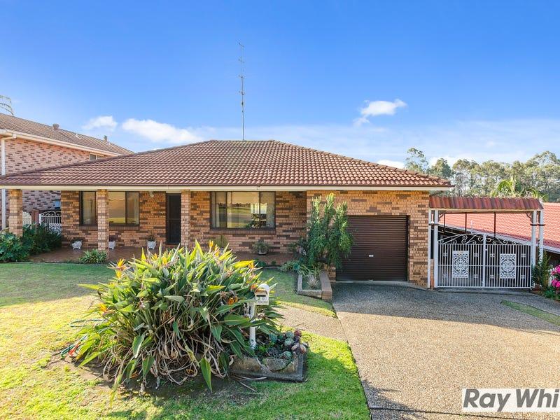 20 Duke St, Woonona, NSW 2517