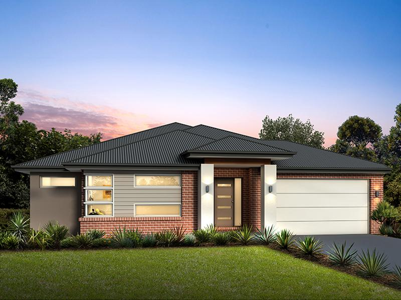 Lot 4709 Kendal Avenue, Warragul