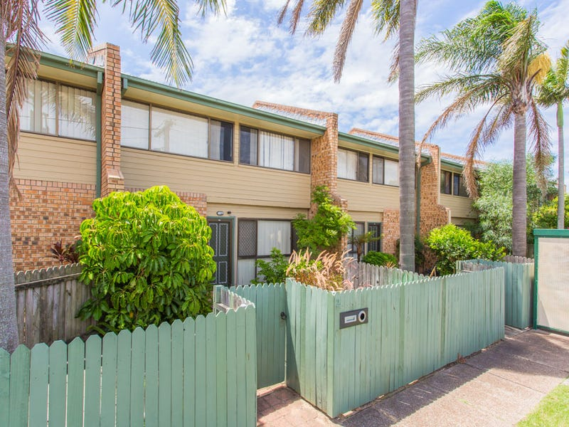 2/26 Smith Street, Charlestown, NSW 2290