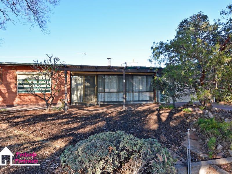 57 Viscount Slim Avenue, Whyalla Norrie, SA 5608