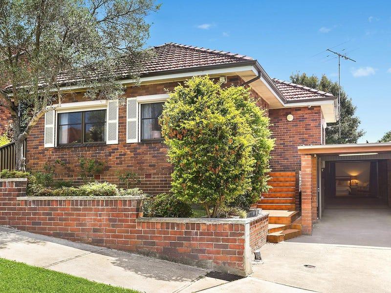 11 Garnet Avenue, Lilyfield, NSW 2040