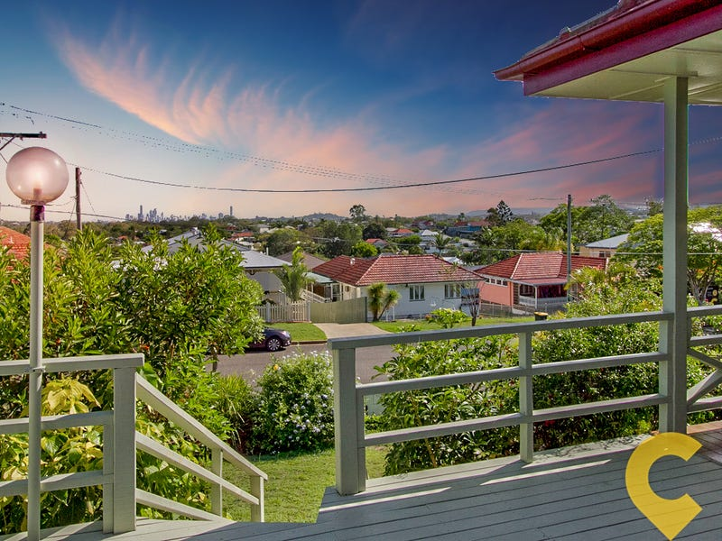 9 Aveling Street, Wavell Heights, Qld 4012
