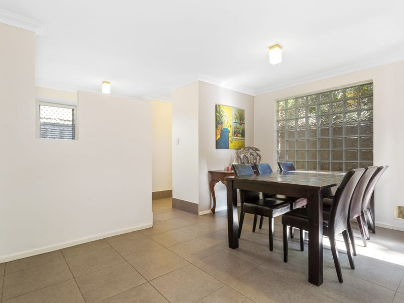 3/49 Florence, West Perth