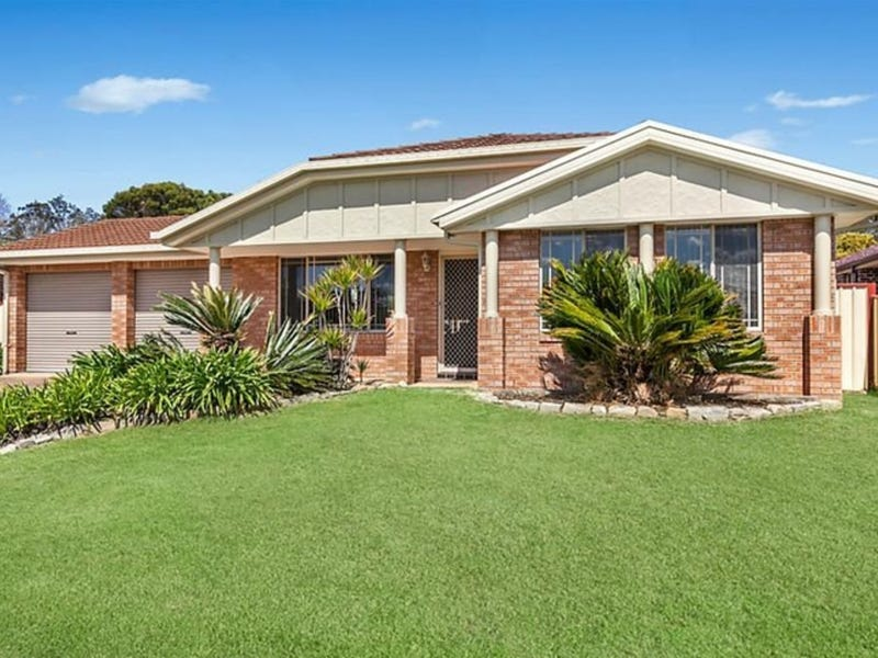 34 Fagans Road, Lisarow, NSW 2250