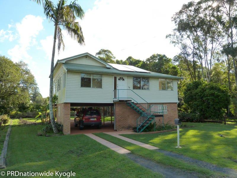 10 Walters Street, Kyogle, NSW 2474