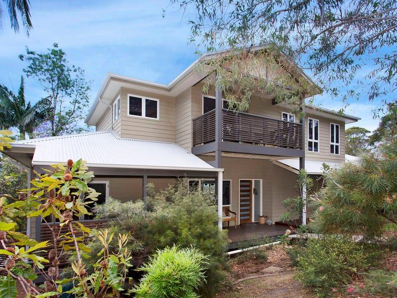 1 Treetop Glen, Thirroul, NSW 2515