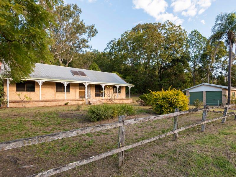 101 Hewitt Road, Booerie Creek, NSW 2480
