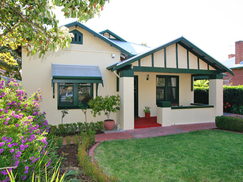72 West Parkway, Colonel Light Gardens, SA 5041