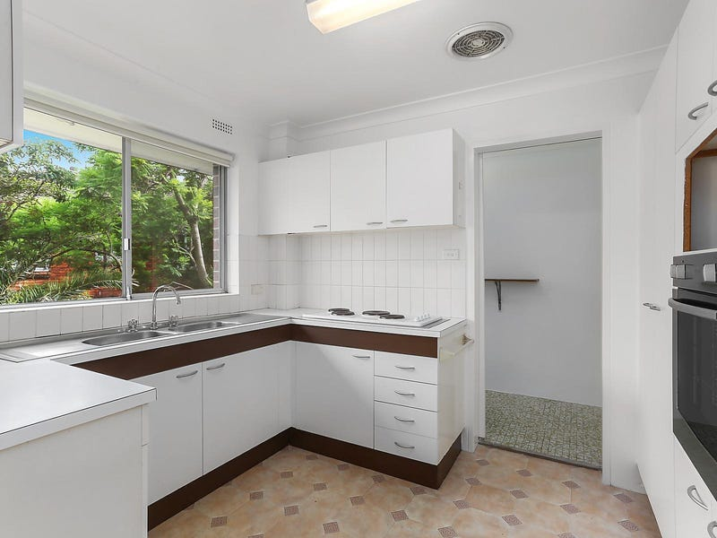 23/17 Hampden Road, Artarmon, NSW 2064