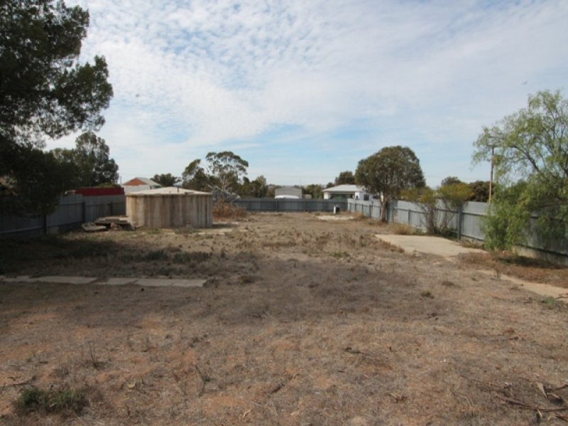 Lot 5 Darke Terrace, Darke Peak, SA 5642
