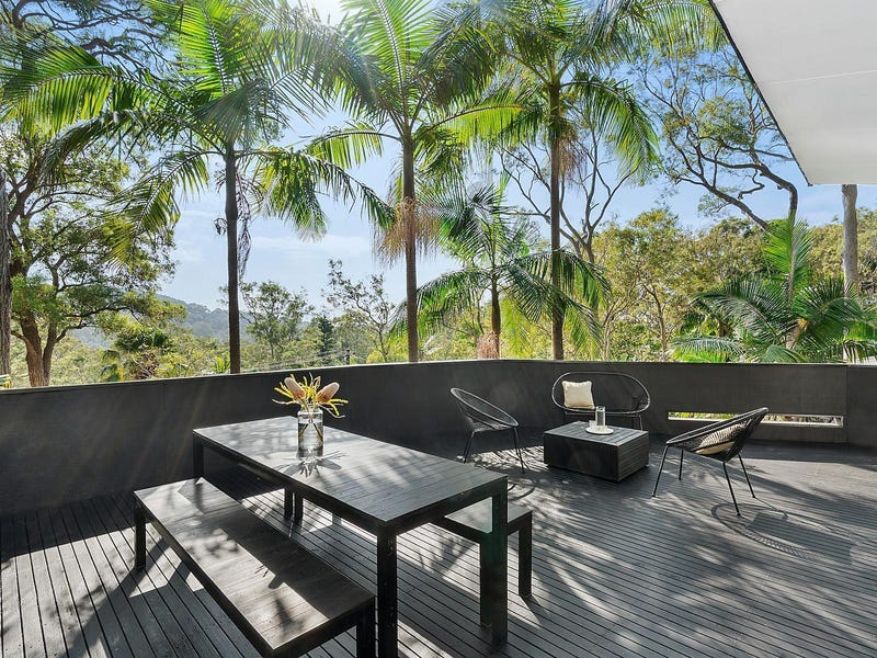 63 Palmgrove Road, Avalon Beach, NSW 2107