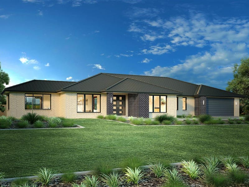 Lot 34 Wheatley Road, Loxton