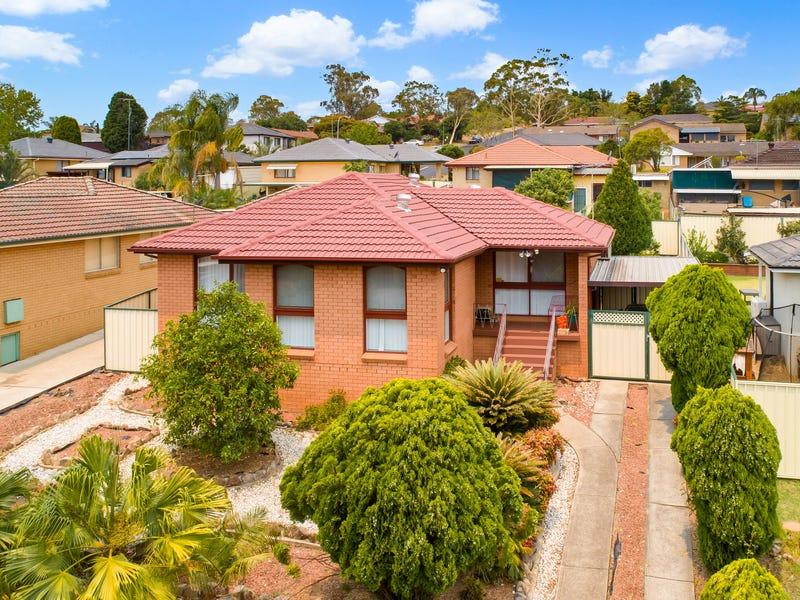 32 Normandy Terrace, Leumeah, NSW 2560