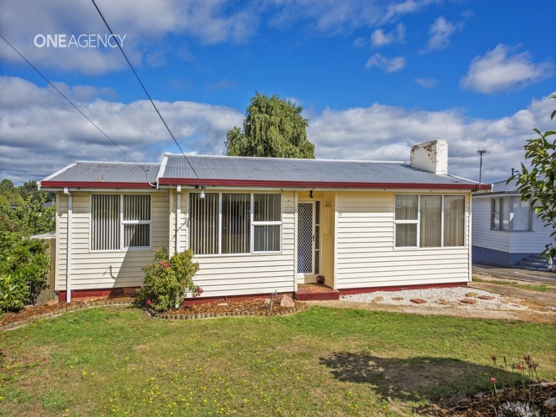 12 Ronald Crescent, Somerset, Tas 7322