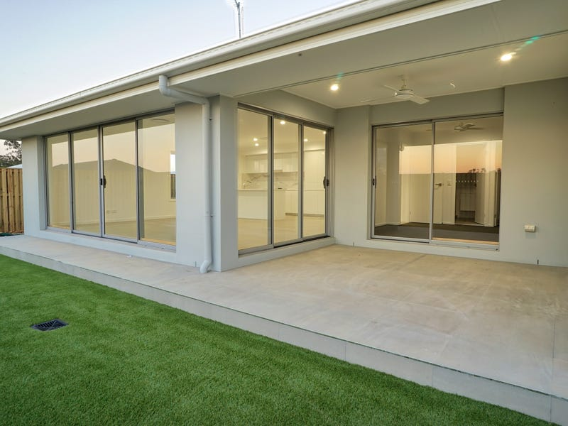 home and land design gold coast] - 100 images - 100 home and land ...