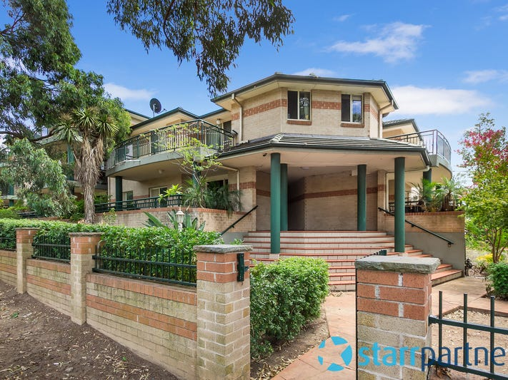 3/71-77 O'Neill Street, Guildford, NSW 2161