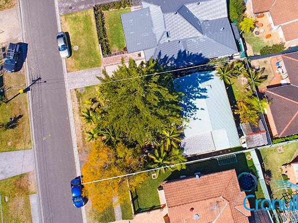 30 Pacific St, Caringbah South, NSW 2229
