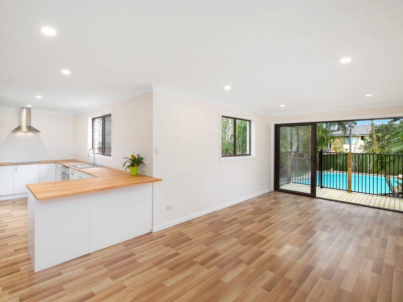 23 Kildare Street, Bensville, NSW 2251