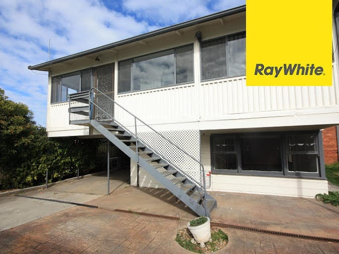 21B Richardson Road, Narellan