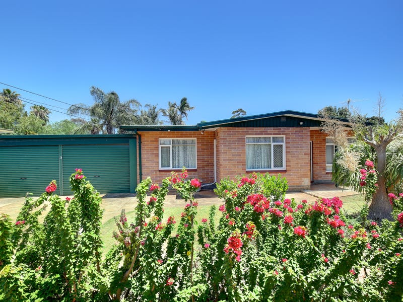 3 Dorset Street, Brahma Lodge, SA 5109