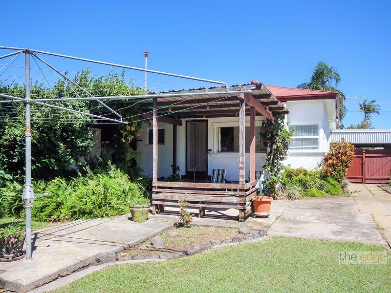 17 Long Street, Coffs Harbour, NSW 2450