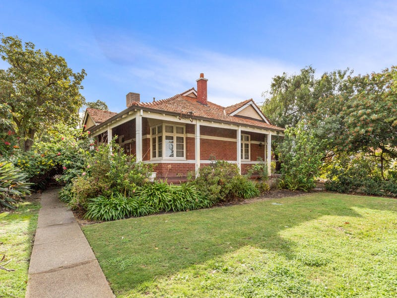 8 Thirlmere Road, Mount Lawley, WA 6050