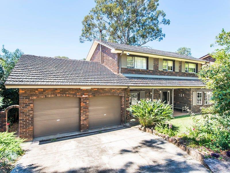 197 Explorers Road, Lapstone, NSW 2773