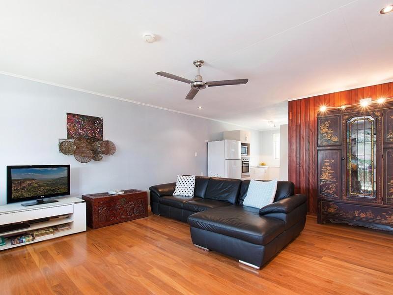 6/15 Norton Street, Ballina, NSW 2478