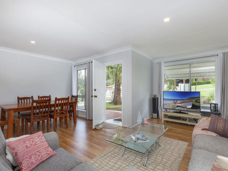 16 Water Street, Forster, NSW 2428
