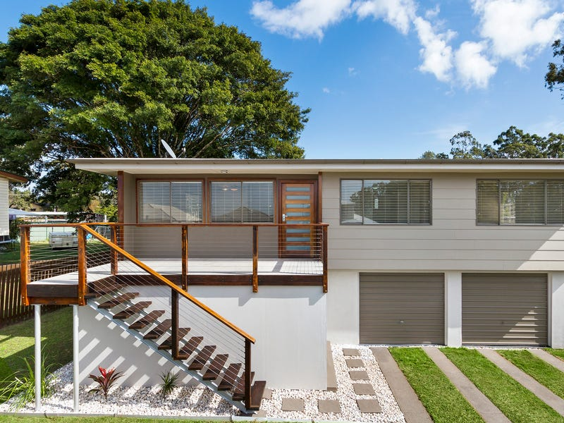 82-84 Kinsellas Road West, Mango Hill